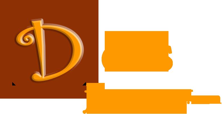 Dea's Journey